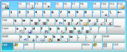 08472724-photo-raccourcis-clavier.jpg