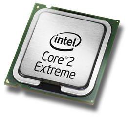 000000f000321662-photo-intel-core-2-duo-core-2-extreme-conroe.jpg