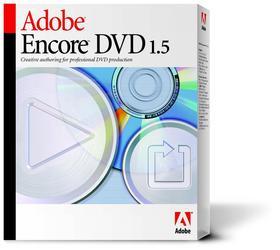 000000FA00086668-photo-bo-te-adobe-encore-dvd-1-5.jpg