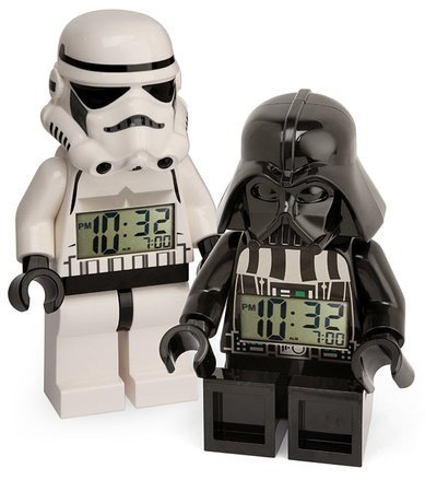 0190000004213682-photo-lego-star-wars-minifig-alarm-clock.jpg