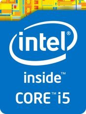 00af000006610788-photo-badge-intel-core-i5-de-4e-g-n-ration-haswell.jpg