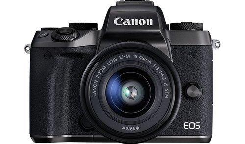 01f4000008683666-photo-canon-eos-m5.jpg