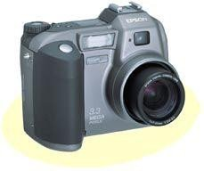 00e5000000051168-photo-epson-photopc-3100z.jpg