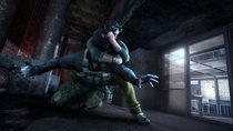 00d2000002436028-photo-splinter-cell-conviction.jpg