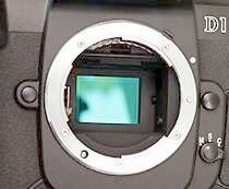 00D2000000051169-photo-capteur-num-rique-ccd.jpg
