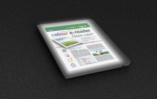 000000c805522005-photo-liseuse-pocketbook-avec-cran-couleur-e-ink-et-clairage-frontal.jpg