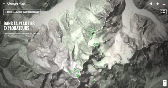 0226000008319378-photo-google-maps-mont-blanc-2.jpg