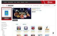 00c8000005637184-photo-opera-mobile-store.jpg