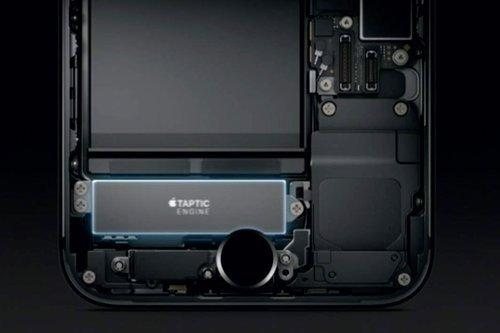 01f4000008545038-photo-iphone-7-taptic-engine.jpg