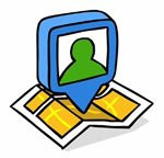 00C8000003719800-photo-google-maps-logo.jpg