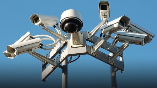 01f4000008627598-photo-logo-turbo-1280-video-surveillance.jpg