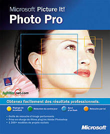 00DC000000054652-photo-microsoft-pictureit-2002-photo-pro.jpg