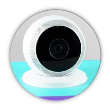 017C000008469950-photo-logo-cam-ra-surveillance-guide-vacances.jpg