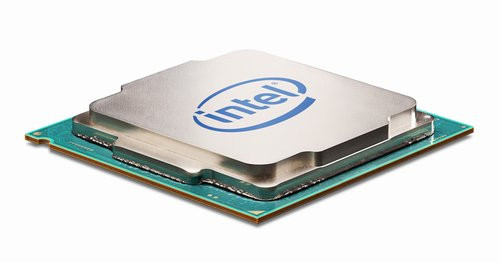 01F4000008629310-photo-intel-kaby-lake-cpu-2.jpg