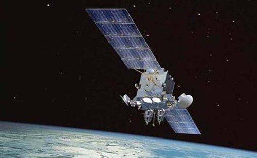 01f4000008730326-photo-satellite-micius.jpg
