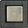 0060000000043451-photo-intel-celeron-370.jpg