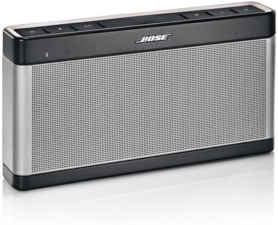 0190000007139296-photo-bose-soundlink-iii.jpg