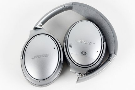 01ae000008578826-photo-bose-qc35.jpg