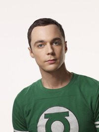 00C8000007772417-photo-jim-parsons.jpg