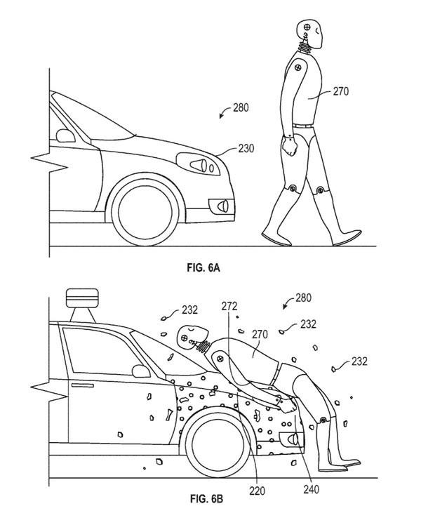 0258000008448074-photo-google-brevet-voiture.jpg