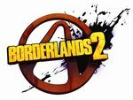 0096000005417439-photo-logo-borderlands-2.jpg