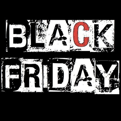 01f4000008587124-photo-black-friday.jpg