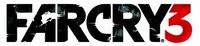 00C8000005567137-photo-logo-far-cry-3.jpg