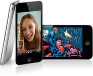 0000009603514030-photo-lecteur-baladeur-mp3-apple-ipod-touch-8go-4g.jpg