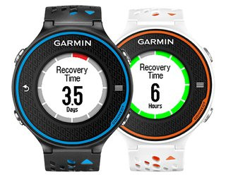 0140000006642872-photo-garmin-forerunner.jpg