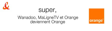 00308437-photo-orange-changement-de-marque.jpg