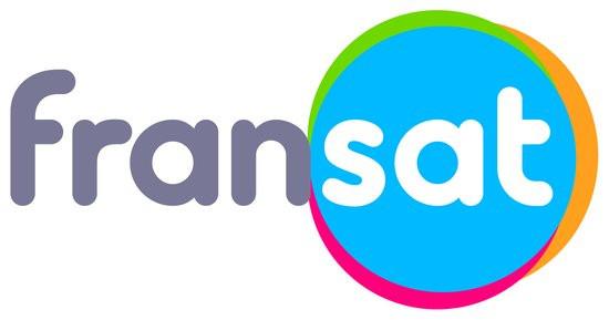 0226000008256032-photo-logo-fransat-2015.jpg