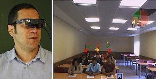 01f4000006063228-photo-lunettes-ar-pour-prof.jpg