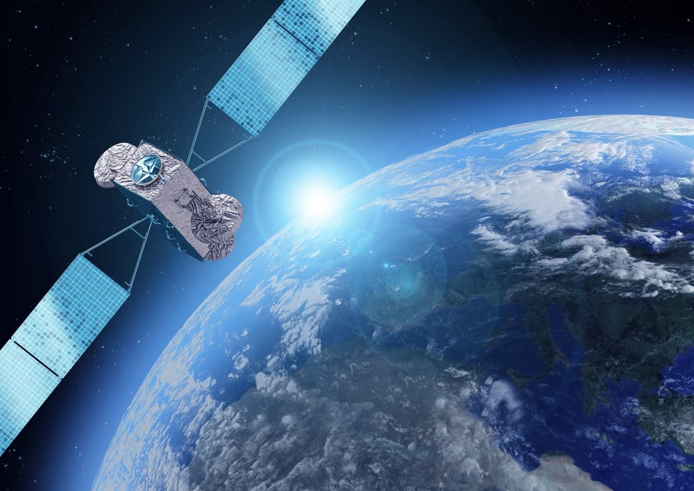 03E8000007803099-photo-satellite-eutelsat.jpg