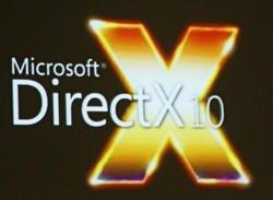00fa000000378612-photo-logo-microsoft-directx-10.jpg
