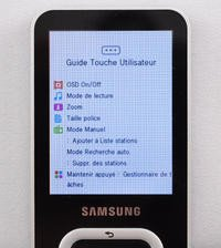00c8000003820092-photo-samsung-yp-q3-8-go-touche-utilisateur.jpg