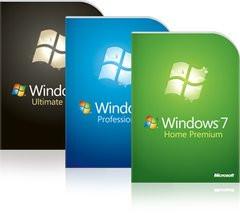 00F0000002196314-photo-boites-microsoft-windows-7.jpg