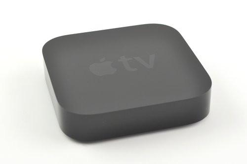 01F4000005052850-photo-apple-tv.jpg