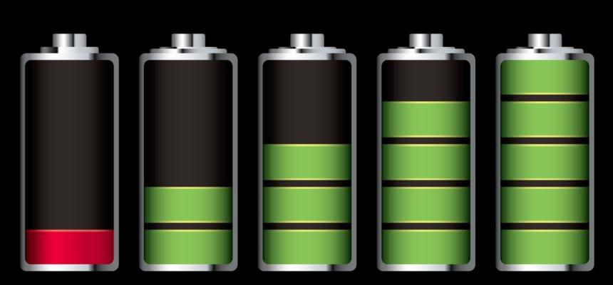 035C000008584616-photo-battery-ban-batterie.jpg