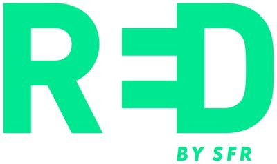 0190000008349170-photo-logo-red-by-sfr-2016.jpg