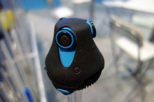 01F4000008302434-photo-giroptic-360cam.jpg