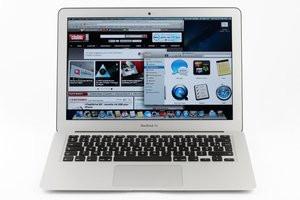012C000006073288-photo-macbook-air3.jpg