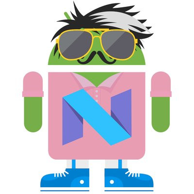 0190000008377228-photo-android-n-logo.jpg