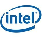 0000008704558684-photo-intel-logo.jpg