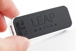 012c000006153526-photo-leap-motion5.jpg