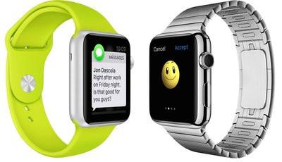 0190000007606865-photo-apple-watch.jpg