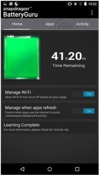 0000015e08584590-photo-snapdragon-batteryguru.jpg