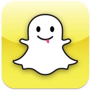 012C000006839562-photo-snapchat.jpg