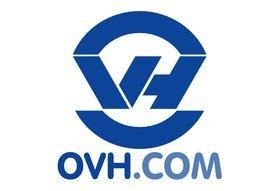0118000005739454-photo-ovh-logo.jpg