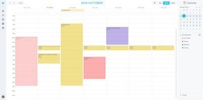 0190000008565498-photo-synology-calendar.jpg