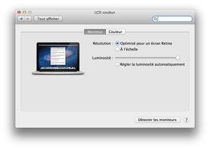 012c000005265040-photo-macbook-pro-retina-panneau-de-configuration-optimise.jpg